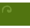 פרמה - פתרונות ירוקים לאנשים